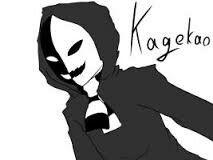 Kagekao