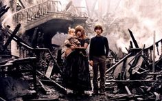 Emily Browning Lemony Snicket's A Series Of Unfortunate Events Liam Aiken Fresh HD Wallpaper