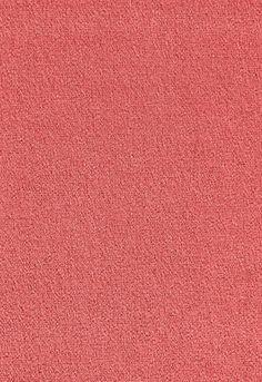 FSchumacher Fabric 64865 San Carlo Mohair Velvet Rose Quartz