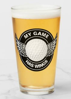 Unique Vintage, Vintage Designs, Mugs For Sale, Golf Gifts, Perfect Cup, Golfers, I Am Game, Photo Quality, Mug Designs