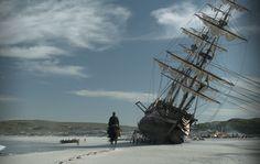 http://img4.wikia.nocookie.net/__cb20140117145130/black-sails/images/e/e1/Walrus_on_the_beach.jpg