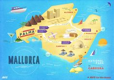 Mallorca Avis Branches Asset Final