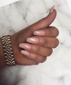 Glamour and Luxury Super Cute Nails, Pretty Nails, How To Do Nails, Fun Nails, Anchor Nails, Finger, Fabulous Nails, Nail Tutorials, Holiday Nails