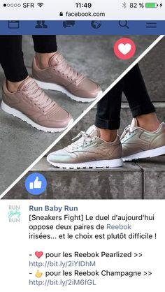 9f1d2f2a77fc 40 best Basic shoes images on Pinterest