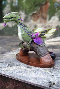 Limited Release Banshee Celebrates First Anniversary of Pandora – The World of Avatar on May 27 Avatar Disney, Avatar Movie, Disneyland Trip, Disney Vacations, Brian Froud, Pandora, Disney Parks Blog, James Cameron, First Anniversary
