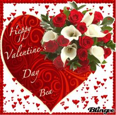 be mine blingee Happy Valentines Day Pictures, Valentine Stuff, Teddy Bear Images, Good Morning Friends, Valentine's Day Quotes, Beauty Full Girl, Mom And Dad, Red And White, Snoopy