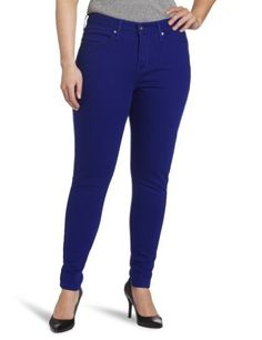 Levis Womens Plus-Size Comfortable Legging Levis. $47.99. 5 pocket styling. Made in Pakistan. 98% Cotton/2% Elastane. Machine Wash. Mid-rise, skinny fit