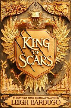 Frank Miller, High Fantasy, Marah Woolf, The Grisha Trilogy, Leigh Bardugo, Netflix Original Series, Young Adult Fiction, Six Of Crows, Netflix Originals