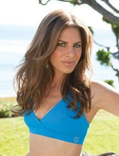 Bob Harper  Jillian Micheals The Best 2 Trainers from The Biggest Loser