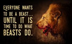 Find your inner beast at www.twistintoit.com.
