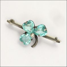 http://www.ebay.com.au/itm/381485156036?_trksid=p2055119.m1438.l2649