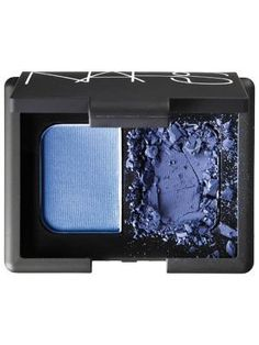 Nars Duos Eye Shadow  from #InStyle Best Beauty Buys #instylebbb #sweepsentry