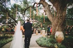 Two Pair Photography - Sacred Oaks at Camp Lucy