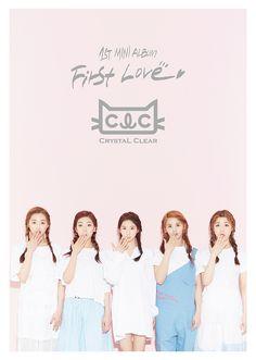 CLC album