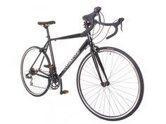 Vilano Shadow Road Bike - Integrated STI Shifters Shimano Components 700c