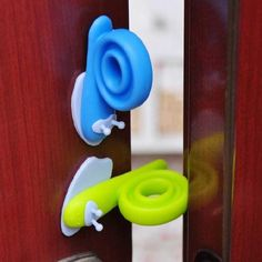 child baby safety door stopper Snail Shape Finger Safety Door Stopper Protector baby products sicurezza bambini great