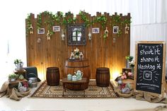 Unduh 920 Koleksi Background Foto Booth Wisuda Paling Keren
