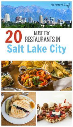 565 best salt lake city images in 2019 salt lake city utah slc salt lake city. Black Bedroom Furniture Sets. Home Design Ideas