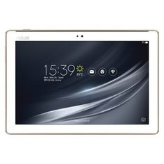 #ASUS Zenpad 10 Z301ML HD 4G full specifications and features
