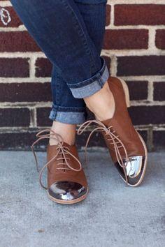 Giveaway - Matisse Footwear - My Style Vita