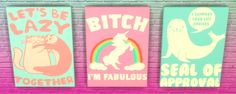 Custom Content for the Sims 4. Girly/colorful content is my specialty. Weaknesses are Elephants,...