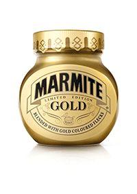 The perfect Marmite for Dubai?