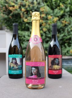 Unwinding into the festive season has never been more colorful... Are you a lover of red, white or MCC?