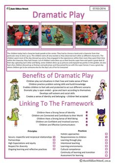 Interest Area - Dramatic Play - Aussie Childcare Network - Types of play - Interest Area – Dramatic Play – Aussie Childcare Network - Play Based Learning, Learning Through Play, Early Learning, Kids Learning, Visible Learning, Early Education, Early Childhood Education, Waldorf Education, Observation Examples