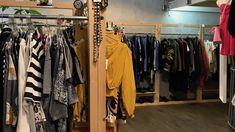 Die Fast Fashion Industrie ist eine der umweltschädlichsten Industrien überhaupt. Wir können Textilmüll durch Upcycling verhindern. #energieleben #wienenergie #zerowaste #textilmüll #fastfashion Zero Waste, Home Decor, Repurpose, Life, Decoration Home, Room Decor, Interior Design, Home Interiors, Interior Decorating