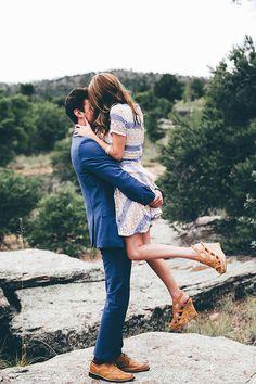 True love begins when nothing is looked for in return. ~Antoine de Saint-Exupéry