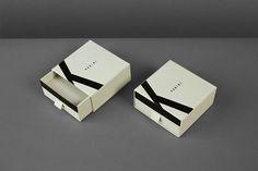 #kabiri #bunchdesign #packaging