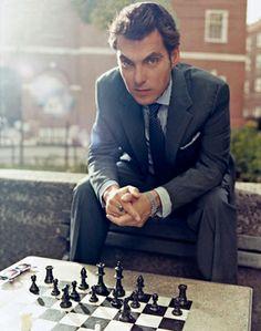 Google Image Result for http://collider.com/wp-content/image-base/People/J/Joe_Wright/joe_wright_chess_01.jpg