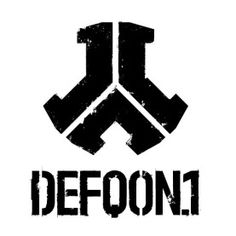 Defqon 1