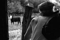 El Campo - Inmigrantes (MariaJC) Tags: people blancoynegro argentina blackwhite gente grain inmigrantes countrylife grano vascos elcampo uribelarrea inmigrants 1in10f100v artlibre etchebarren