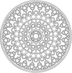 Elegant Circle Celtic Coloring Page Circle Celtic Coloring Page - This Elegant Circle Celtic Coloring Page images was upload on August, 20 2019 by admin. Here latest Circle Celtic Colori. Pattern Coloring Pages, Mandala Coloring Pages, Free Printable Coloring Pages, Coloring Book Pages, Celtic Mandala, Mandala Buddhist, Cat Icon, Mandalas Drawing, Dot Painting