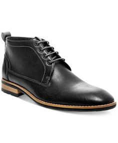 Steve Madden M-Enduro Boots Sale EUR 56.95 http://www1.macys