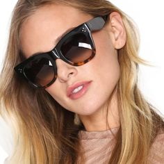 0fa874fa73 BNWT Tom Ford Rita Sunglasses Brand new with tags and never worn ...