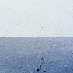 """Mi piace"": 54, commenti: 4 - Damiano (@gespox) su Instagram: ""#minimal #minimalism #shape #colors  #geometry #gespox #art #photograpy #igersberlin #instaminim…"""