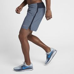 Nike Challenger Men s 7