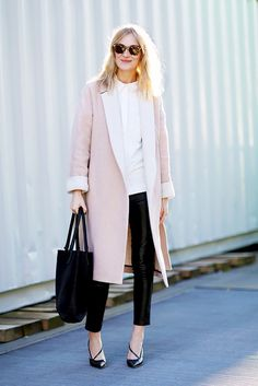 5 Tips On What To Wear To Your Job Interview | Careergirldaily.com