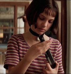 Dyed Hair Pastel, Lilac Hair, Green Hair, Blue Hair, White Hair, Natalie Portman Mathilda, Natalie Portman Leon, Mathilda Lando, Matilda