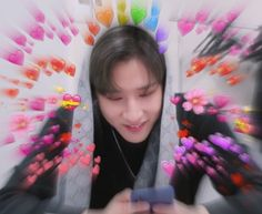 "Ur crush text u saying ""i have a big fat crush on u bitch ily"" Hyungwon, Kihyun, Monsta X, Kpop, Heart Meme, Cute Love Memes, Im Changkyun, Rap God, True Memes"