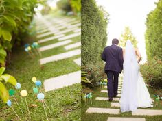 real wedding ... Miluz & Bruno by Design com texto® featured in Simplesmente Branco ... photography by Instante Fotografia