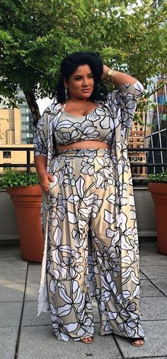 """Plus Size Fashion for Women Girl body curves <a href=""""https://hembra.club/category/beach-lifestyle/girl-body"""">Sexual aesthetics</a> #sexygirls #PlusSizeDressesForWinter"""