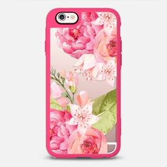 Whoa. Check out this design on Casetify! https://www.casetify.com/invite/z4vknz