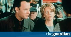 You've Got Mail: the forgotten world of 90s movie websites http://www.theguardian.com/film/filmblog/2017/mar/15/official-film-websites-youve-got-mail-jurassic-park-space-jam?utm_campaign=crowdfire&utm_content=crowdfire&utm_medium=social&utm_source=pinterest