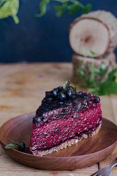 Vegan Cheesecake, Lchf, Sweets, Sugar, Healthy Recipes, Bread, Cookies, Tarts, Food