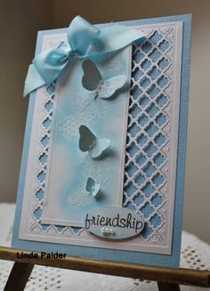 img_2862_461x640_2_by_Holstein by Holstein - Cards and Paper Crafts at Splitcoaststampers