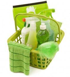 ¡Piensa en verde! Ecologizando la industria de cuidado del hogar | El Blog de EquipNet | http://blog.equipnet.com/es/2015/10/15/piensa-en-verde-ecologizando-la-industria-de-cuidado-del-hogar/