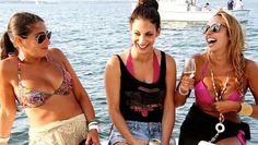 Princesses Long Island on Bravo - Video Dailymotion